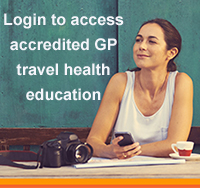 register to access health courses training